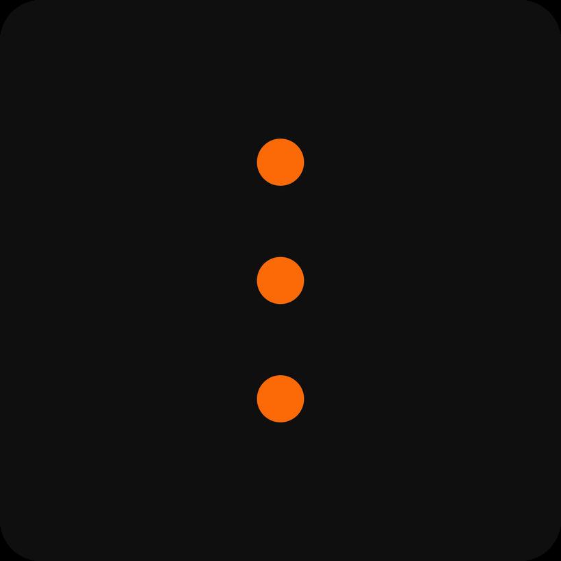 Link to MIDI App