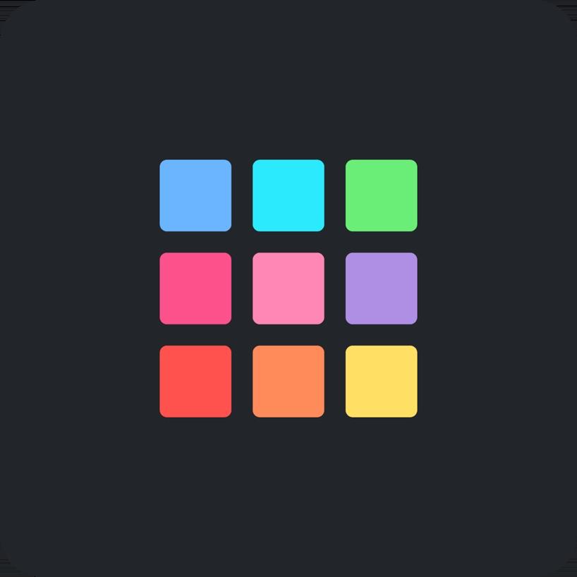 RemixLive App