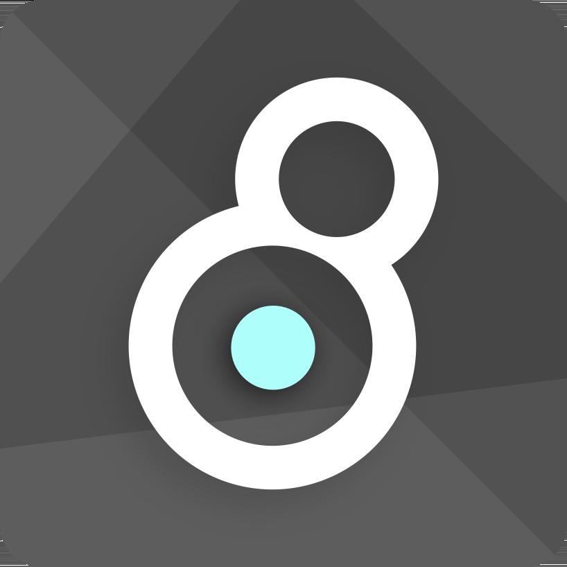 Max 8 Software
