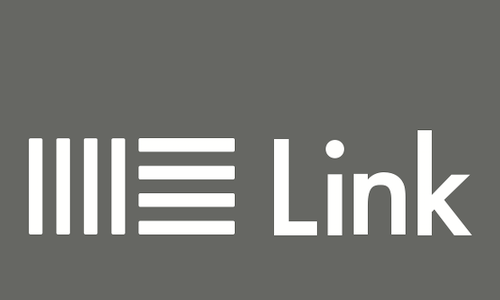 Ableton Link Cover