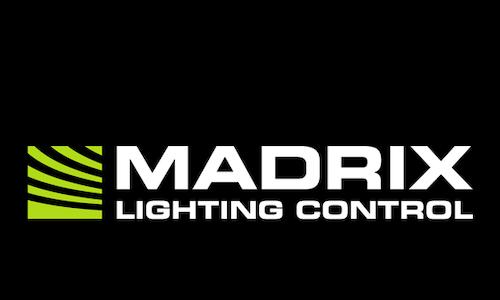 MADRIX Cover